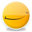 LET'S LAUGH!Laughter Exercises icon