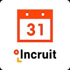 취업 공채달력 - 실시간 대기업 공기업 공채 일정관리 icon