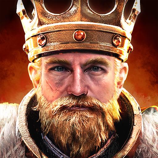 Ultimate Glory - War of Kings