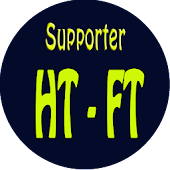 Download Supporter Betting Tips HT FT Free