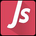 Jeevansathi.com -Top Matrimonial, Matchmaking App icon