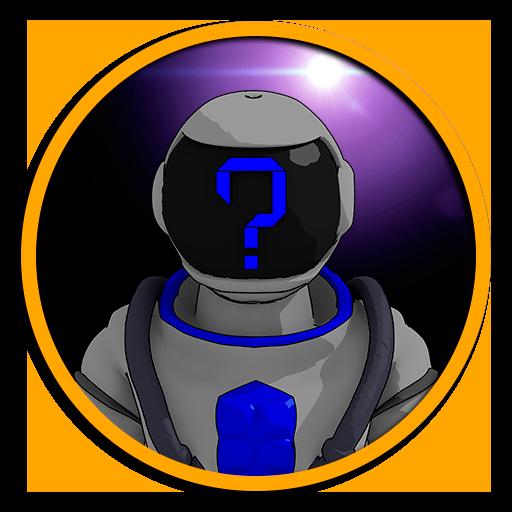 Random Space: Survival Simulator Android APK Download Free By Alexander Tavintsev