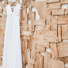 Wedding photographer Jonhy Adán (jonhyadan). Photo of 24.07.2018