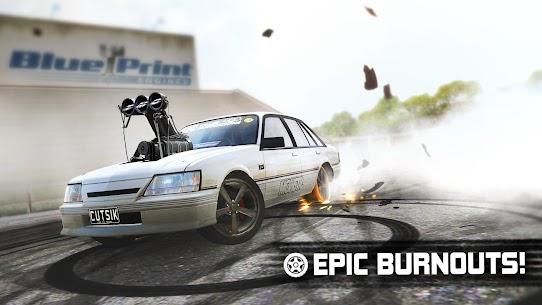 Torque Burnout MOD APK Download Free 3