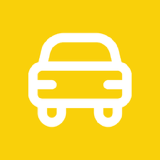 Taxi Pickr Demo