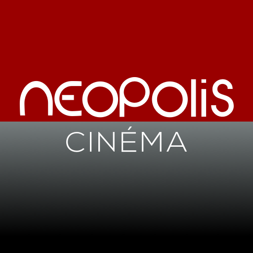 Neufchateau Néopolis Icon