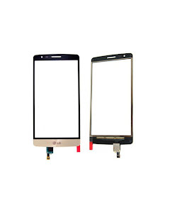 G3S Touch Digitizer Gold