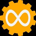 GearHub icon