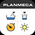 Planmeca SmartGUI icon