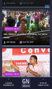 GN Media - náhled