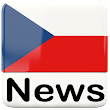 Czech Republic News | All Czech Newspapers | Blesk icon