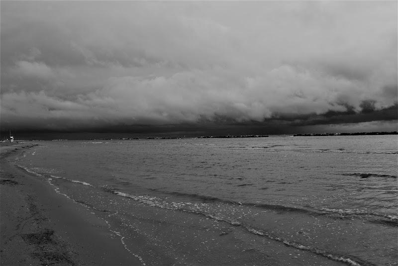 Storm ... di Gp