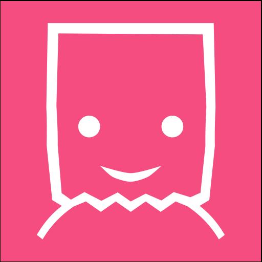 Beauty Plus Vip Unlocked Apk: Tellonym Hack