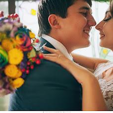 Wedding photographer Oksana Torbinina (oooooksana). Photo of 11.02.2015