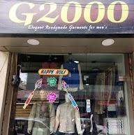 G 2000 Readymade Garments photo 2