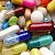 Все лекарства + дженерики file APK for Gaming PC/PS3/PS4 Smart TV