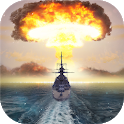 Battle Warship: Naval Empire icon