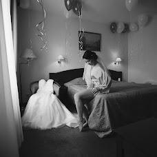 Свадебный фотограф Наталья Штык (-Fotoshake-). Фотография от 26.07.2014
