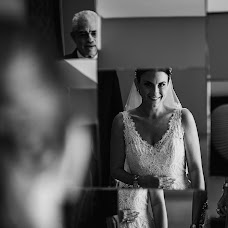 Wedding photographer Adrián Bailey (adrianbailey). Photo of 09.08.2018