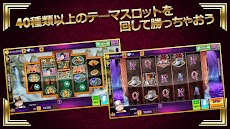 「MONOPOLY Slots」:無料でスピンして当てよう!のおすすめ画像3