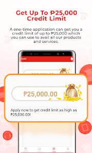 Akulaku — Shop On Installment Without Credit Card 3.0.47