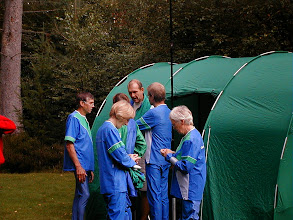 Photo: 2. division: Hjermind Skov