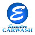 Executive Car Wash icon