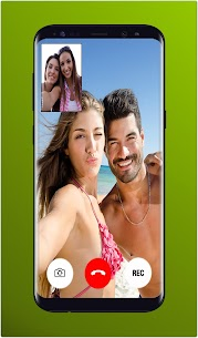 Auto Video Call Recorder Apk Latest Version Download For Android 2