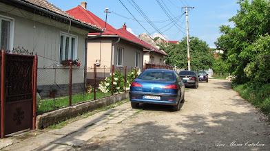 Photo: 2013.07.09
