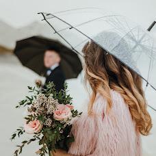 Wedding photographer Aleksey Laguto (Laguto). Photo of 12.03.2018