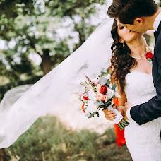 Wedding photographer Haitonic Liana (haitonic). Photo of 03.04.2019