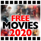 HD Free Movies 2020 - Reviews & Trailers