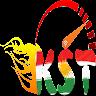 com.danadev.kurdishspeedtest