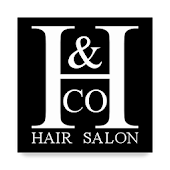 H & Co Hair Salon