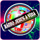 Download RÁDIO JESUS A VIDA For PC Windows and Mac