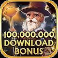 Slots Billionaire - Free Casino Slot Games! download