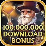 Slots Billionaire - Free Casino Slot Games! 1.127