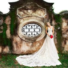 Свадебный фотограф Александра Аксентьева (SaHaRoZa). Фотография от 12.11.2014