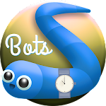 Bots for slither.io