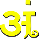 3xetiyybvuk962-p-6icnteod4gdkihsebwihfm5vv6tq9huvi8woxvxqhcojud-hvc=w128