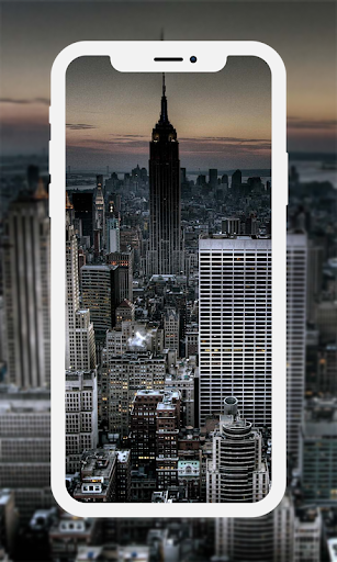 Download New York Wallpapers 4k Ultra Hd Wallpapers Free For Android New York Wallpapers 4k Ultra Hd Wallpapers Apk Download Steprimo Com