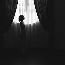 Wedding photographer Yuliya Yaskevich (YuliyaYaskevich). Photo of 28.02.2016
