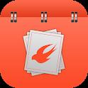Learn Swift icon