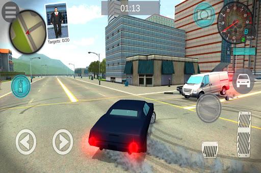 ?Grand Mafia Crime  ? 1.3.0 screenshots 6
