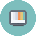 TV-Program.sk icon