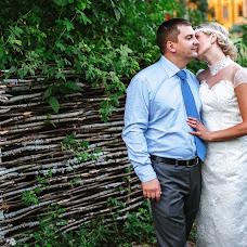 Wedding photographer Oleg Kurkov (That). Photo of 06.09.2013