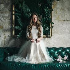 Wedding photographer Anna Abramova (annabramova). Photo of 02.03.2016