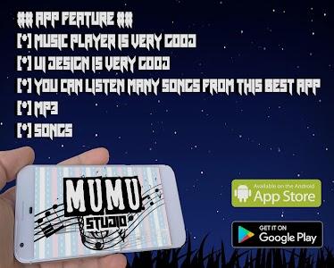 Download All Songs Haschak Sisters by Mumu Studio APK latest