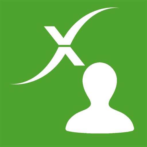 HortiMaX iManager 2018