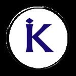 IIKEYDI APP icon